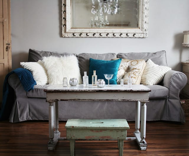 It 39 s time to get cozy kristina wolf design - Winter bedroom decor ...