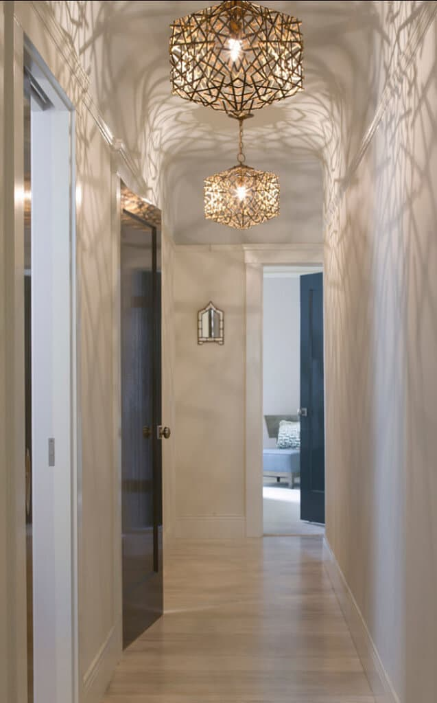 Learn about home lighting design kristina wolf design - Home lighting design ...