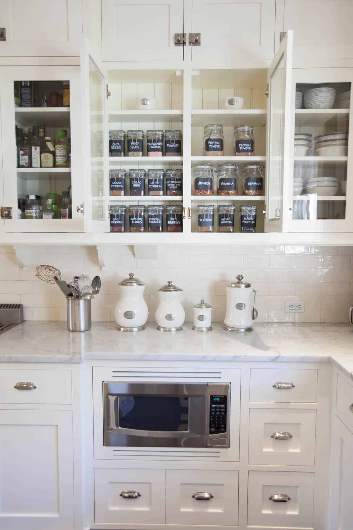 kitchen-organization-is-good-for-you