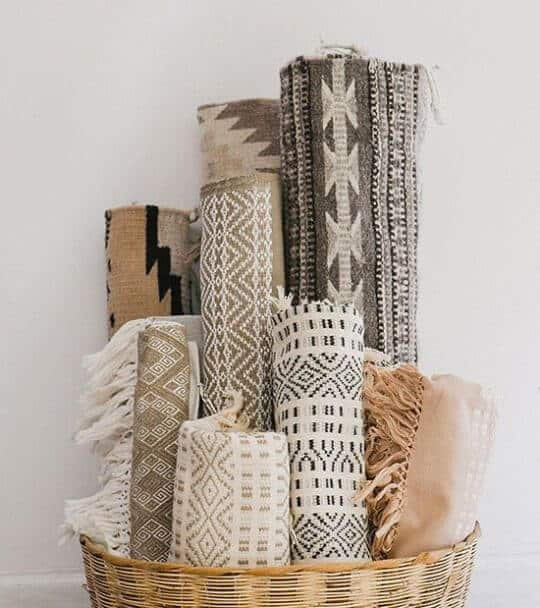 throw-rugs